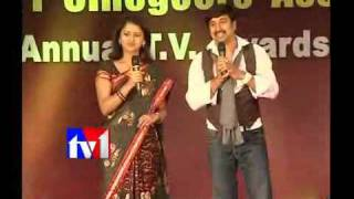 TV1_TSR AP CINEGOER S ASSOCIATION ANUAI TV AWARDS 28 TH AUG 2011 PART 05