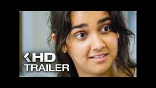 THE PACKAGE FEATURE Trailer (2018) Netflix Comedy Movie HD