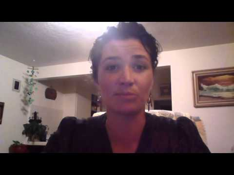 Oprah Deepak 21Day meditation challenge day8 my intention holds the key to fullfillment