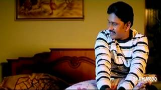 Andhra Andagadu Full Movie - Part 9 - Krishna Bhagavan, Abhinaya Sri