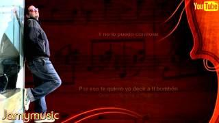 Me pones tierno - Cover (Rasel feat. Carlos Baute)
