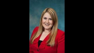 Jenna Armstrong, CEO, Partnership Lake Houston