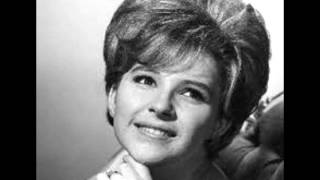 I Want To Be Wanted by Brenda Lee 1960