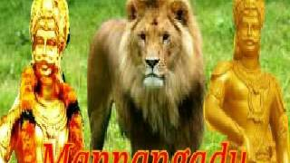 Mutharaiyar video songs