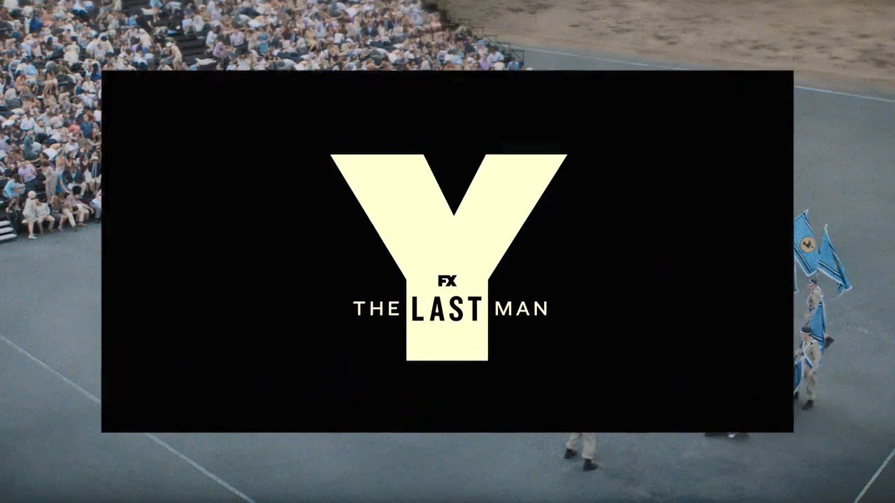 Download FX 2021 New Originals Lineup Trailer