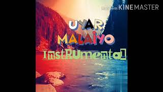 Uyar Malaiyo Instrumental / Keyboard cover /  Tamil Christian song