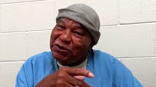 America's most prolific serial killer reveals five unidentified victims — Interview of Samuel Little