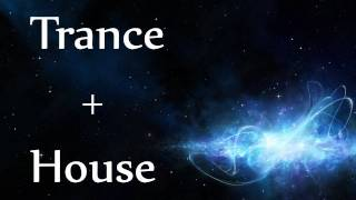Vocal Trance and House Mix (1080p)