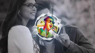 Hawaon Ne Yeh Kaha ( Dholki Mix ) DJ Rohit Dastan & DJ Kiran Dastan | By VISHAL BHENKRA