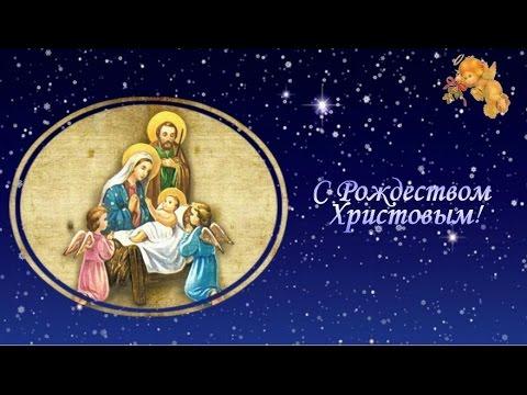 Рождественские открытки своими руками Идеи подарков на