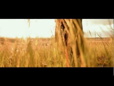 LEIDER - YOUR BEST MISTAKE ( OFFICIAL VIDEO )