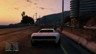 GTA V: How TO MAKE $1,000,000 every 10 minutes! NO REQUIREMENTS! Any Character!
