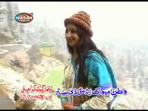 Bismillah Karan