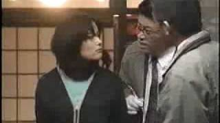 『OUT LIMIT』 『京女刑事 真行寺メイ2 絹の道殺人事件』 『火曜サスペ...