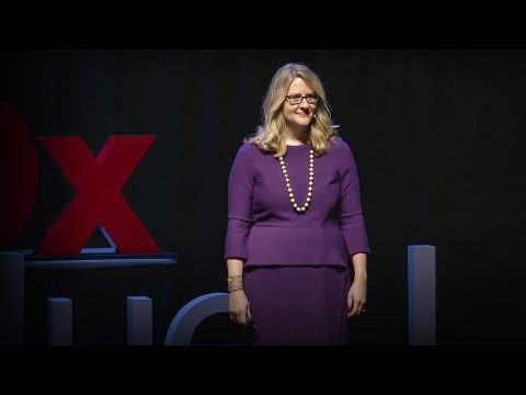 How your brain responds to stories -- and why they're crucial for leaders | Karen Eber