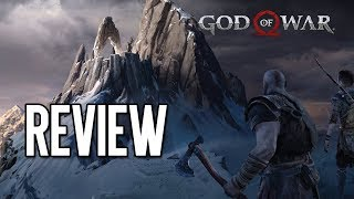 God of War - Review
