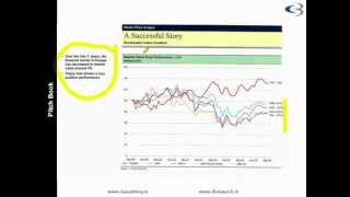 Investment Banking Pitch Book Tutorial using Excel Training.flv