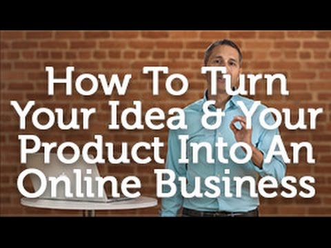 Digital product blueprint review get free access to eben pagan digital product blueprint review get free access to eben pagan online class youtube malvernweather Images