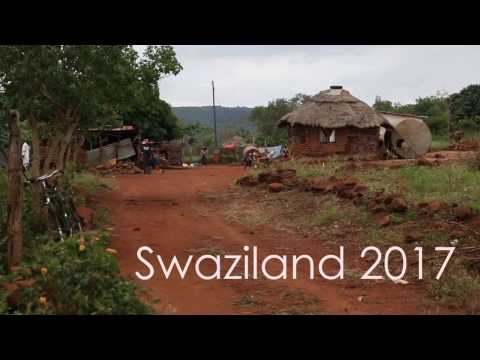 Swaziland Promo 2017