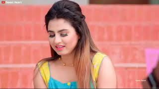 Download Tubidy ioSo sweet 😍 New whatsapp status video 💖   Cute Couples 💕   Love status 😍