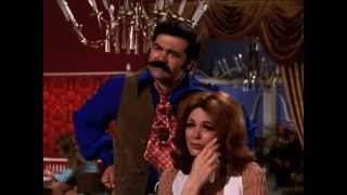 "Love American Style - ssn 1""The Advice Givers"" with Avery Schreiber"