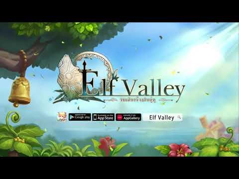 Elf Valley