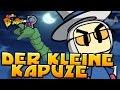 DER KLEINE KAPUZE ♠ SUPER BOMBERMAN R ♠ NINTENDO SWITCH Dhalucard