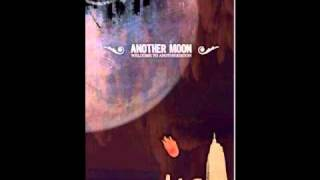 Another Moon - Une Chute Sans Fin