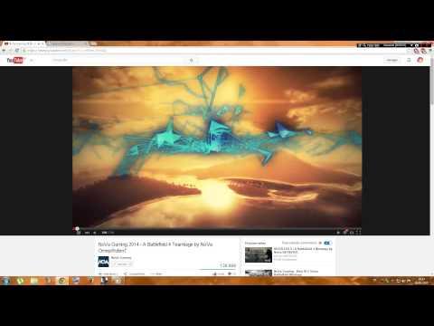 NET Virtua 60Mb @ Speed test of download and upload (Speedtest - Youtube - Torrent - Ping - Mega)