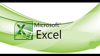 MS Excel tips in Urdu. Formula no 4