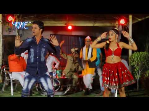 Item Song - Bhadohi Ke Kunwar - Hoth Ke Lali Chhut Gail - Mahesh - Bhojpuri Hit Songs 2017 new