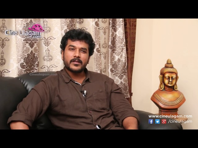 Vaani Rani Serial Actor Surya Arun Kumar Rajan on Neelima