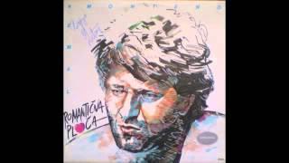 Kemal Monteno - Vjeruj Mi (1986)