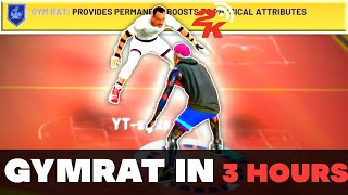 how to get unliṁited gatorade in just 3 hours😱😱😱! FASTEST METHOD!! use before PATCHED! NO GLITCH