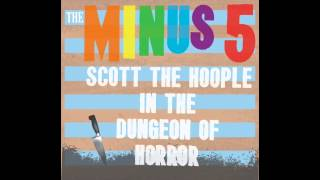 """The Minus 5 - 2014 Record Store Day Exclusive - """"All The Trouble I've Made"""""""