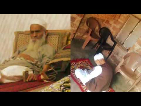 Mankabat sarkar mufti~e~Azam Rajasthan