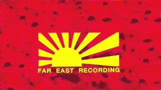 Soichi Terada - Raising Sun Up