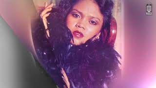 Download Hetty Koes Endang - Air Mata Duka (Audio Lyric)