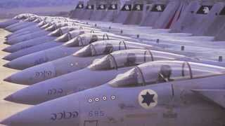 ★ Top 10 Air Forces in the world 2014 ★