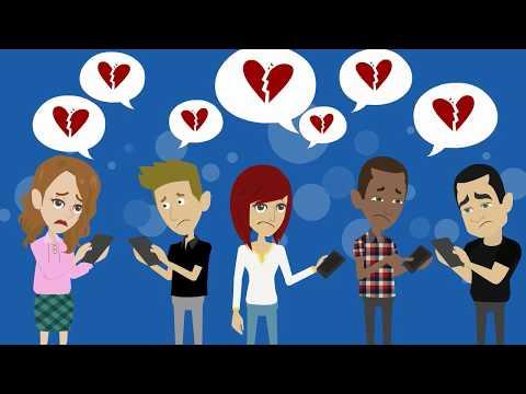 Sign up for wonder dating site
