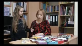 Метафорические карты(обучение) - Ирина Дирявка - Центр