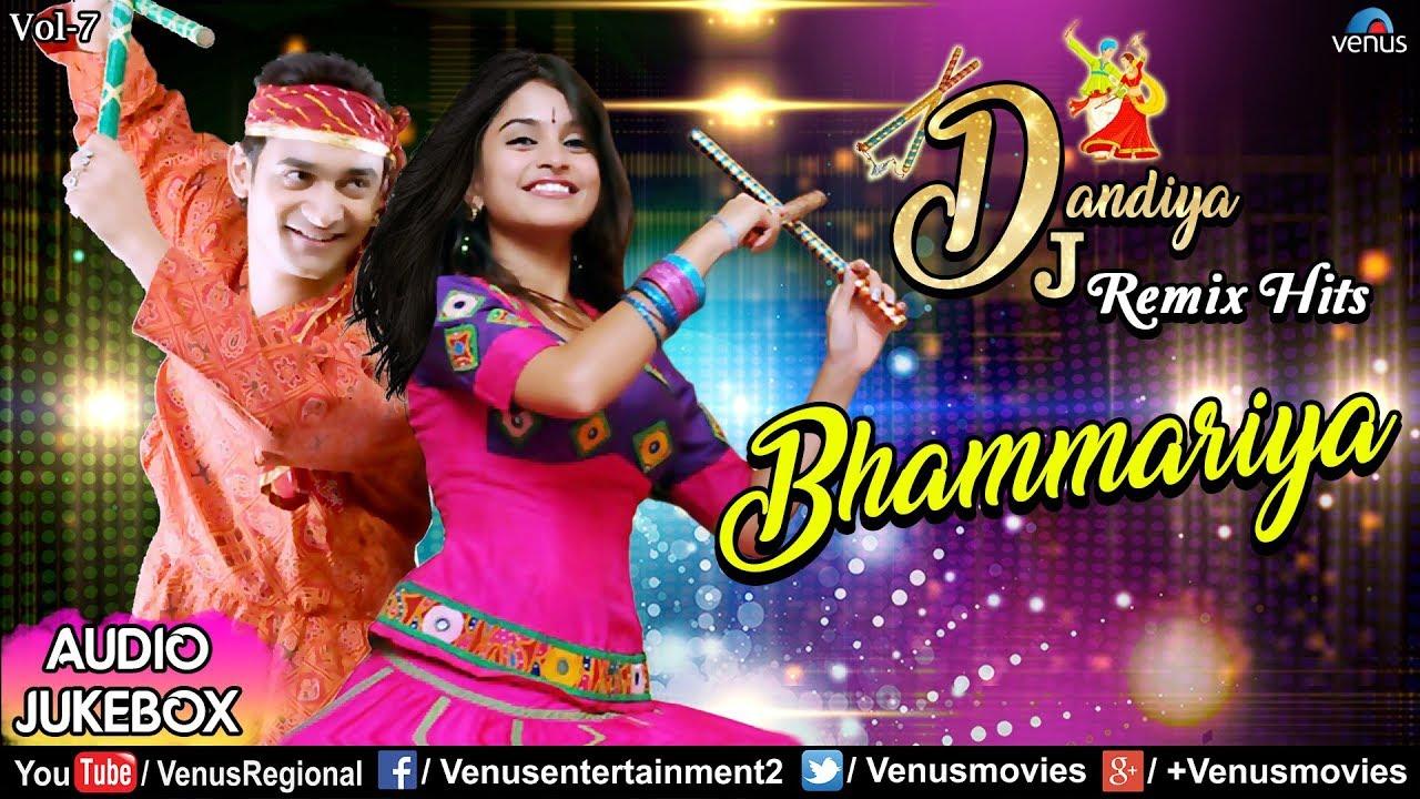 lungi dance non stop bollywood dandiya mp3 free download