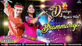 ... download free non stop navratri superhits dandiya & garba so...