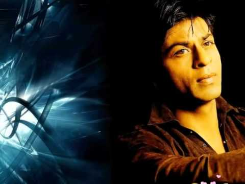Best Of Shahrukh Khan  Jukebox  Longer Version   HQ