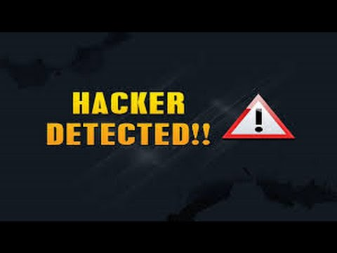 Nexus Hackers 2015 (GOAT_KrYpT0nItE) Why you hack