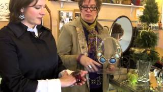 Holiday Jewelry Sale - The Cedar Chest In Clinton, Ct