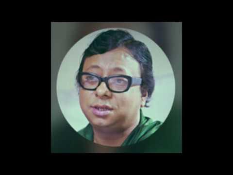Kishore, Lata, Annette_Sun Sun Jeenewale (Swami Dada; R.D. Burman, Anjaan; 1982)