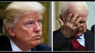 BREAKING! TRUMP JUST BUSTED MCCAIN AND BRENNAN IN THE ACT AND IS TAKING SHOCKING ACTION!