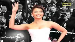 Aishwarya Rai In Hollywood Film With Billy Zane_mpeg4.mp4