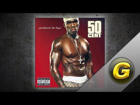 50 Cent - What Up Gangsta